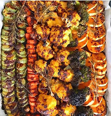 tray of roasted vegetables.jpg