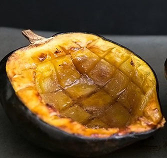 acorn I.jpg