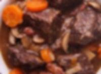 short rib sweet potato.jpg