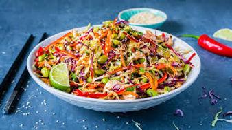 chicken salad thai.jpg