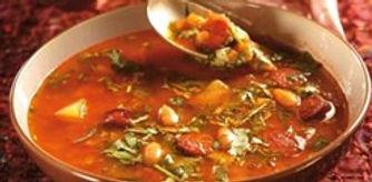 gulas soup.jpg