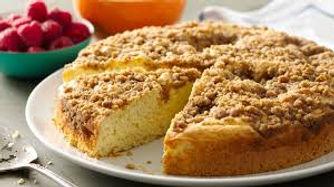 almond coffee cake.jpg