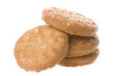 cookies butter.jpg