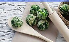 spinach cheese ball.jpg