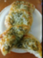 cheese pesto bread.jpg