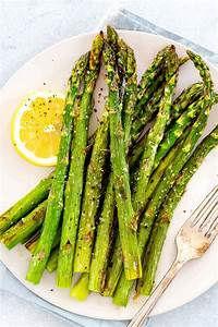 asparagus roasted.jpg