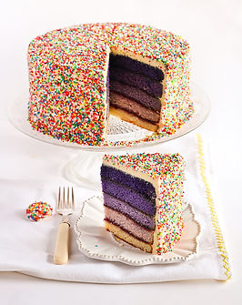 cake color and sprinkle.jpg