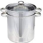 soup pot.jpg