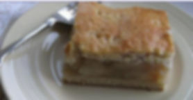 apple cake hungarian.jpg