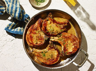 pork chops in lemon.jpg