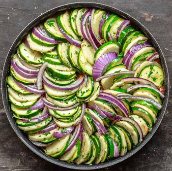 greek baked vegetables 1.jpg