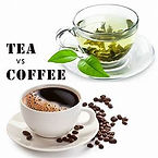 coffe and tea.jpg