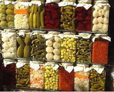 picklles.jpg