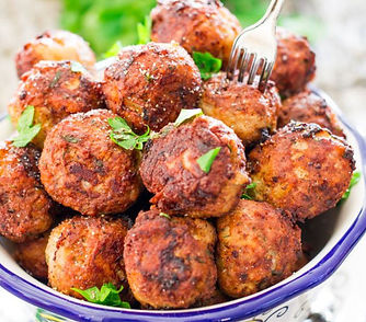 chicken meatballs.jpg