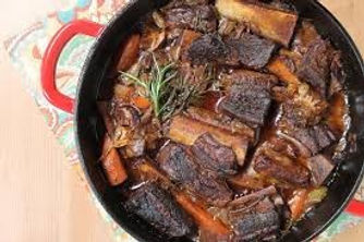 short ribs red wine.jpg