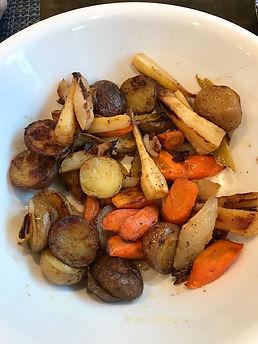roasted root vagetables.jpg