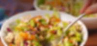 asian  chicken mandarin.jpg