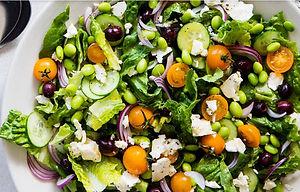 Greek Salad with Edamame.jpg