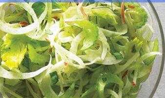 celery apple fennel.jpg