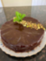 pesach cake.jpg