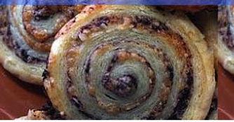 puff pastry wheels.jpg