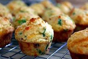 mini corn muffins.jpg