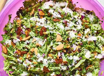 brocolli salad.jpg
