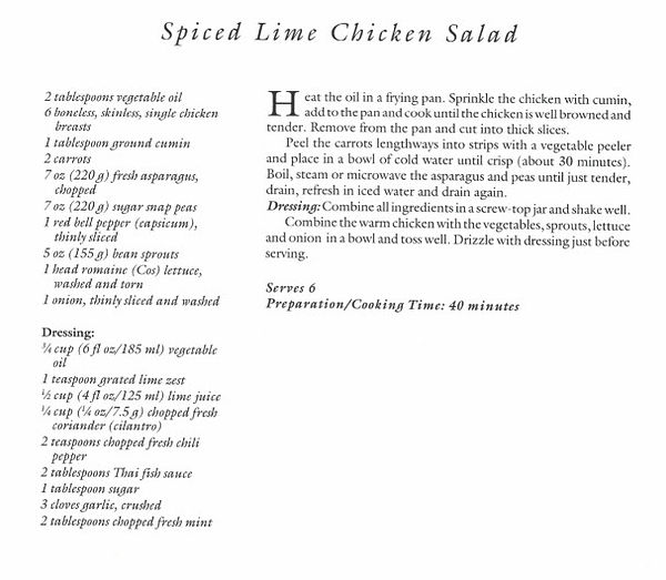 text chicken salad spiced lime.jpg