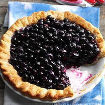 blueberry pie.jpg