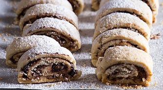 rolled cookies.jpg
