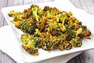 roasted broccoli.jpg