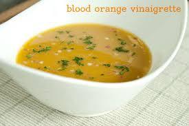 orange vinegrette.jpg