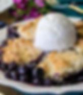 blueberry cobler.jpg