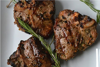 lamb loin chop1.jpg