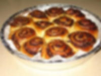 yeast roses.jpg