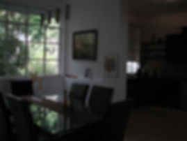 Panorama DR 032.jpg