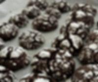 chocolate white snow cookies.jpg