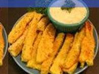 zucchini sticks.jpg