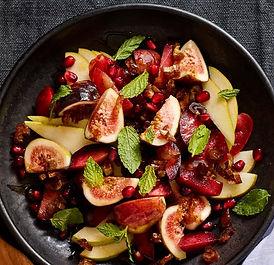 israeli fruit salad.jpg