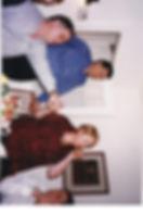 1998 Thanksgiving0020.jpg