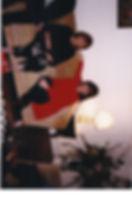 1998 Thanksgiving0023.jpg