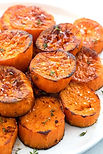 roasted sweet potato.jpg