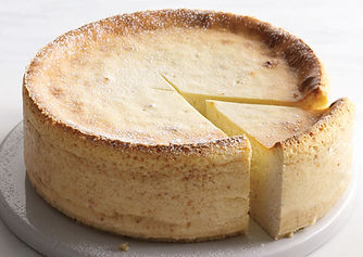 cake cheesecake ricotta.jpg
