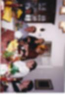 1998 Thanksgiving0018.jpg