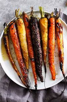carrots roasted spicy.jpg