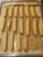 biscotti prep10.jpg