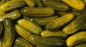 pickels.jpg