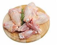 chicken cutup.jpg
