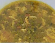vegetable soup light.jpg