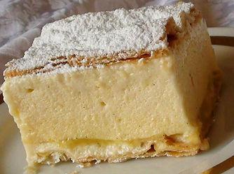 cake Creme Schnitte2.jpg